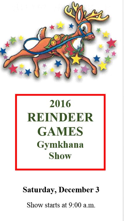 reindeer-games-2016